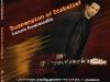 ioannis-anastassakis-suspension-of-disbelief-2007-cd-front