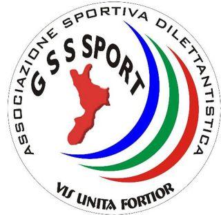 GSS Sport