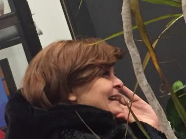 Maria Chiara Grillo, Consigliere