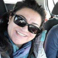 Gabriella Antonaci, Tesoriere