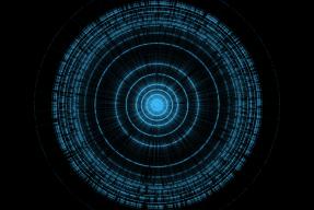 FFTcircle-002257