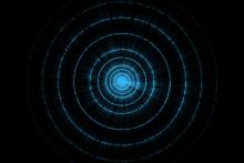FFTcircle-002414
