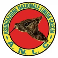 Logo ANLC