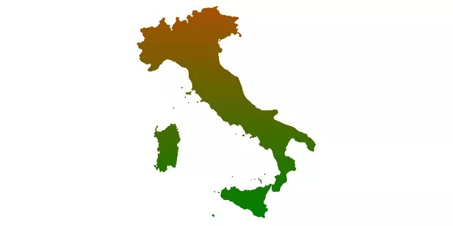 Associazioni venatorie italiane