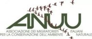 Logo Anuu