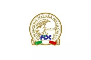 Assemblea Federcaccia Lombardia FIdC Piemonte Nomine ATC Toscana
