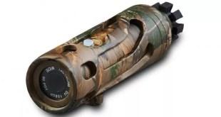Action Cam per video di caccia, quale scegliere?