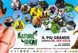 Caccia, Pesca, Outdoor e tanto altro alla 4ª edizione del Nature Show. Dal 7 al 9 aprile a Foggia