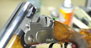 Modifica direttiva armi ANPAM