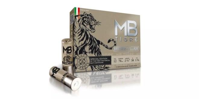 MB Tigre