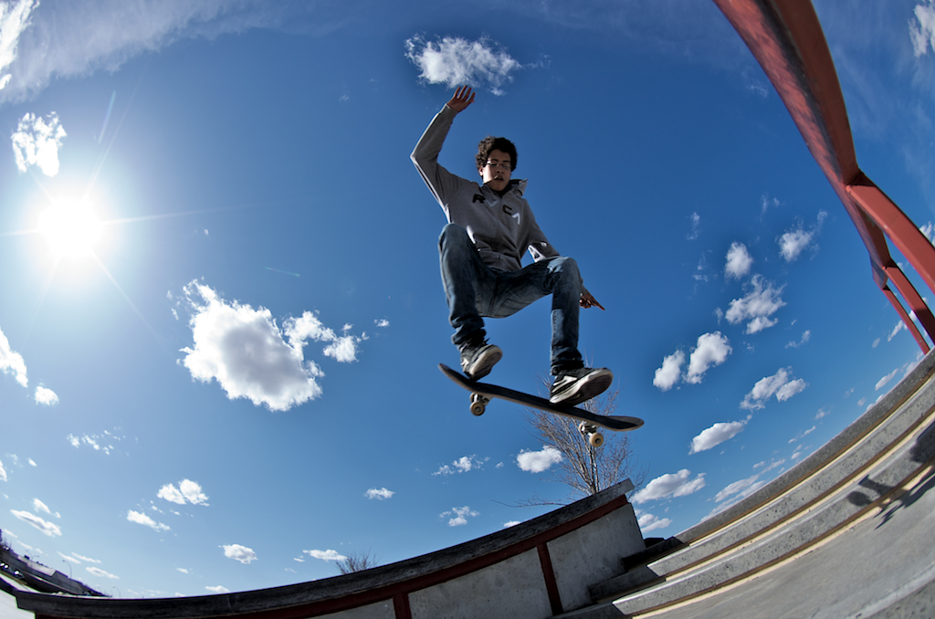 callingwood-skateboard-park-3