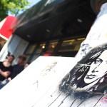 Edmonton-2014-ArtWalk 002
