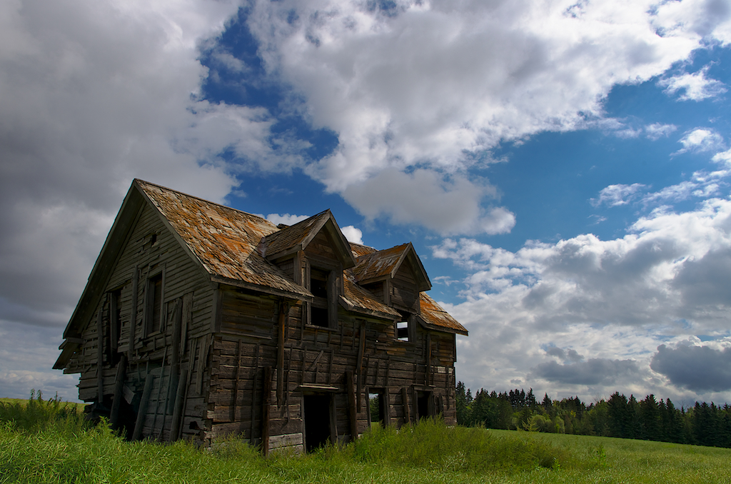 Alberta-Homestead 03