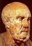 Hippocrates, vader der geneeskunde
