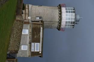 light house, beachy head