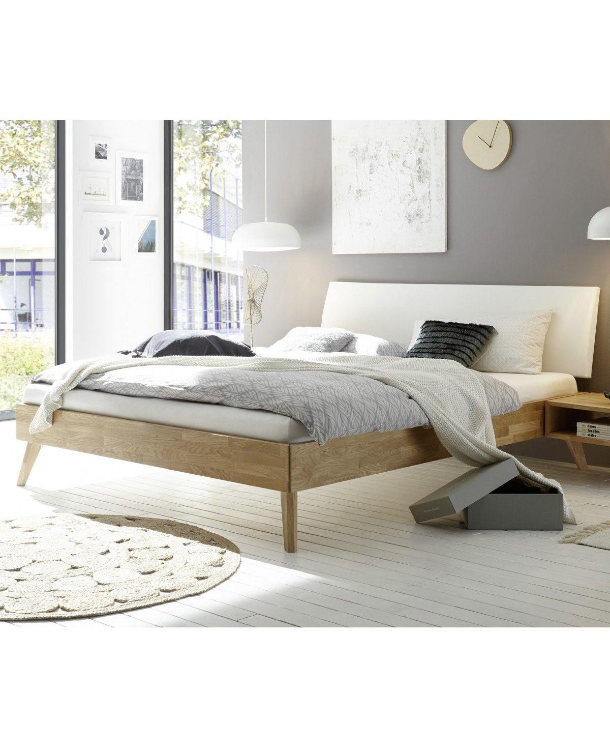 Einzelbett 100x200 Weiss Einzelbett 90200 Weiss Inspirierend Bett