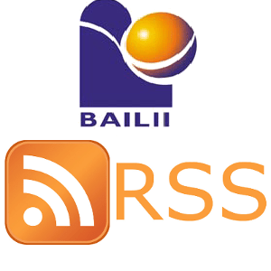 Introducing our new BAILLI Newsfeed Feature