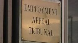 Former Met Officer wins UPP Tribunal Appeal