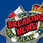Newsflash:  Avon & Somerset Stops Reviews
