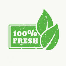 Advocating a 100% Fresh Assessment in All but Name