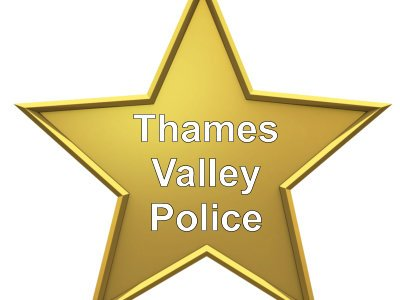 Thames Valley Police Lead The Way With Ethical Injury Reviews