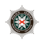 Possible Pension Miscalculations in PSNI