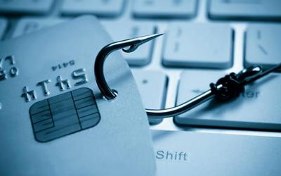 Resultado de imagen para fraudes en linea