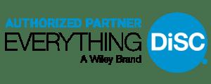 Everything DiSC International - Isle of Innovation