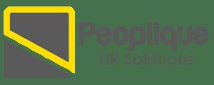 Peoplique - Isle of Innovation UK