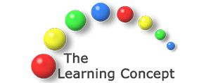 The Learning Concept - Isle of Innovation