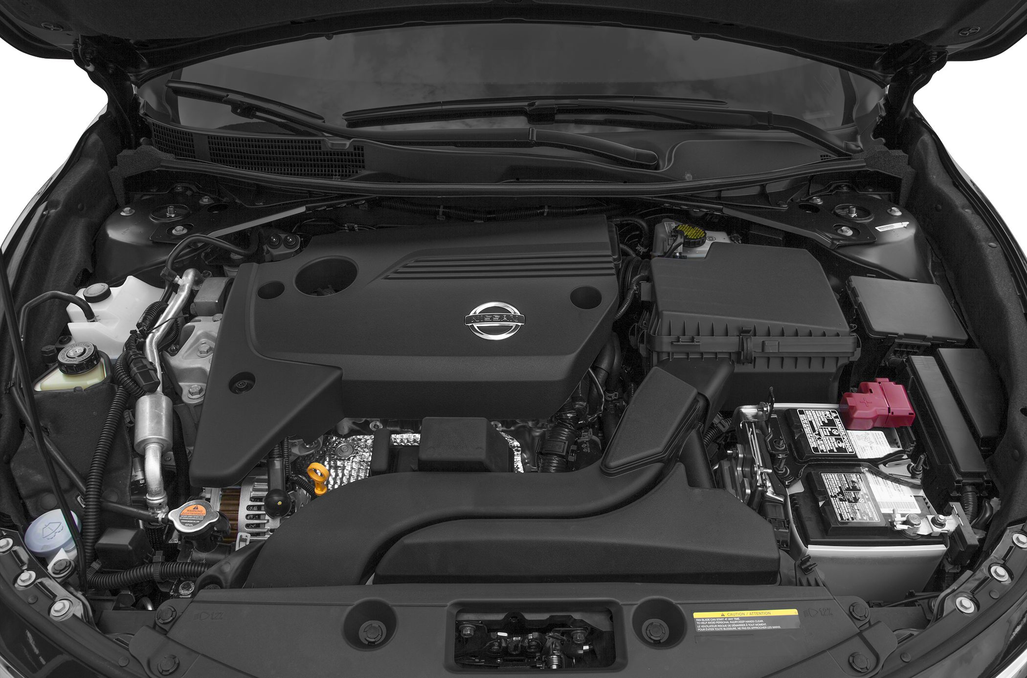 hight resolution of 2014 nissan altima fuse diagram