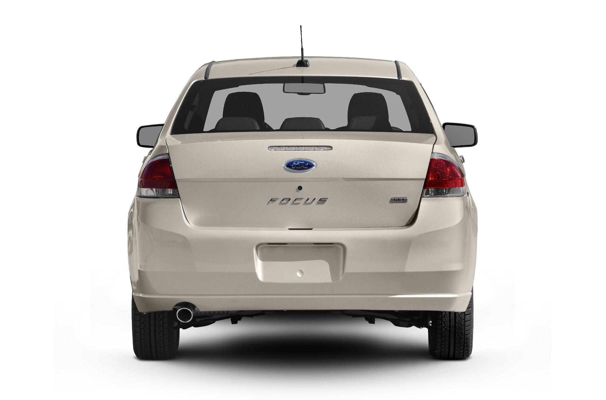 hight resolution of used 2010 ford focus for sale in buckner near louisville ky vin 1fahp3fn5aw176811
