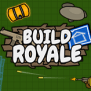 Buildroyale Io Play Buildroyale Io Free On Iogames Space