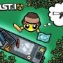 Devast Io Io Games List Play Online Free Multiplayer