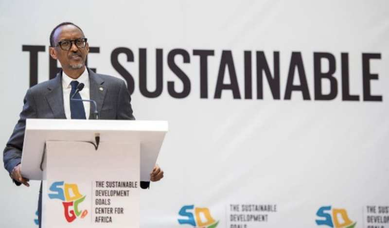 https://i0.wp.com/iogt.org/wp-content/uploads/2017/02/Kagame_SDGs-Center-Africa.jpg?resize=800%2C469
