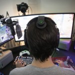 Connect your brain to PC like Professor Xavier to Cerebro and play like a pro