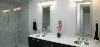 Affordable Bathroom Remodeling Small Bathroom Designs On A ...