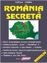 Romania secreta