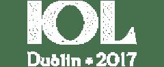 IOL Logo Icon