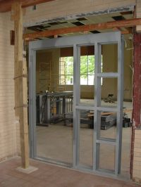 Door Frames | Modern Home & House Design Ideas