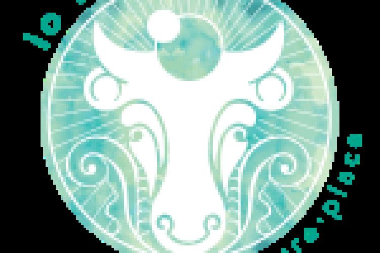 Reinventing Community Engagement