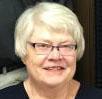 Nancy Toland