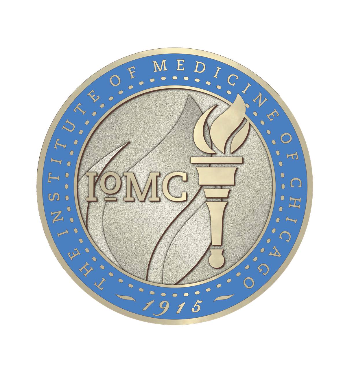 Institute Of Medicine Of Chicago - Portes Foundation Call For Letter Of  Intents Due 8/1/18