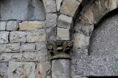 © Photo by ROBERTO ALBORGHETTI - St.John Baptistery, Lenno, Lake Como, Italy (11) (640x423)