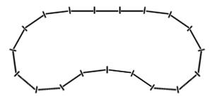 Length, Area, Volume