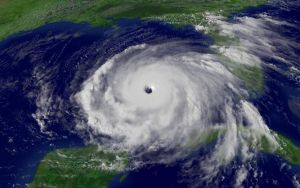 Hurricane Myths Featured Image
