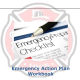 Emergency Action Plan Workbook