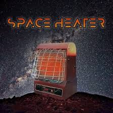Image of a Space Heater