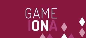 Iona Sports Club #GameON
