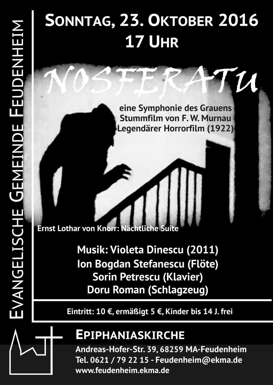 16-10-23_nosferatu_trio-contraste_pl_sw